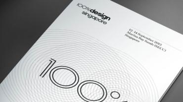 100signSingapore-F