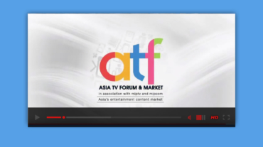 ATF Video