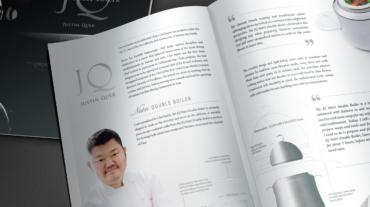 JQ Double Boiler_bifold booklet-F