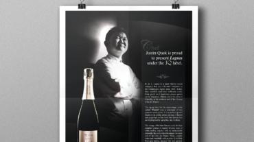 JQ_Legras Wine poster-F