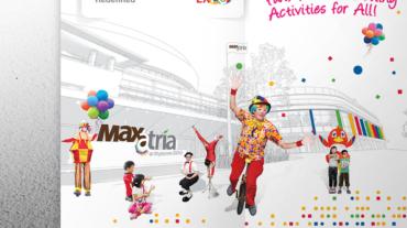 MaxAtria poster-F