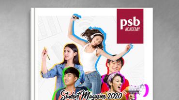 PSB Academy2