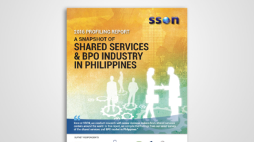 SSO Phillipines 2016