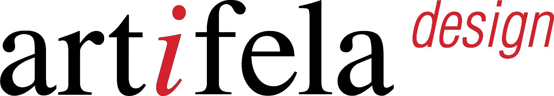 artifela design