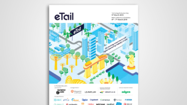 eTail Asia 2019 Insight Report