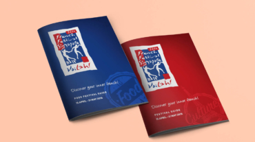 voilah booklet